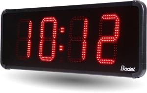 Relojería  e79a4d32b03c
