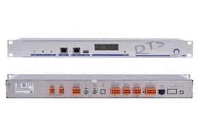 DTS 4148
